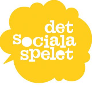 Det sociala spelet