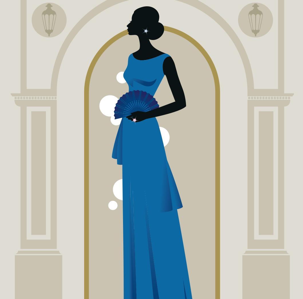 Elle Style Guide