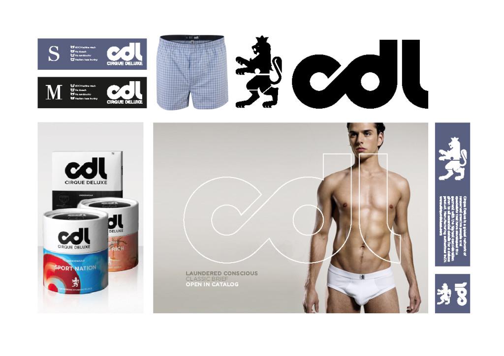 CDL_1