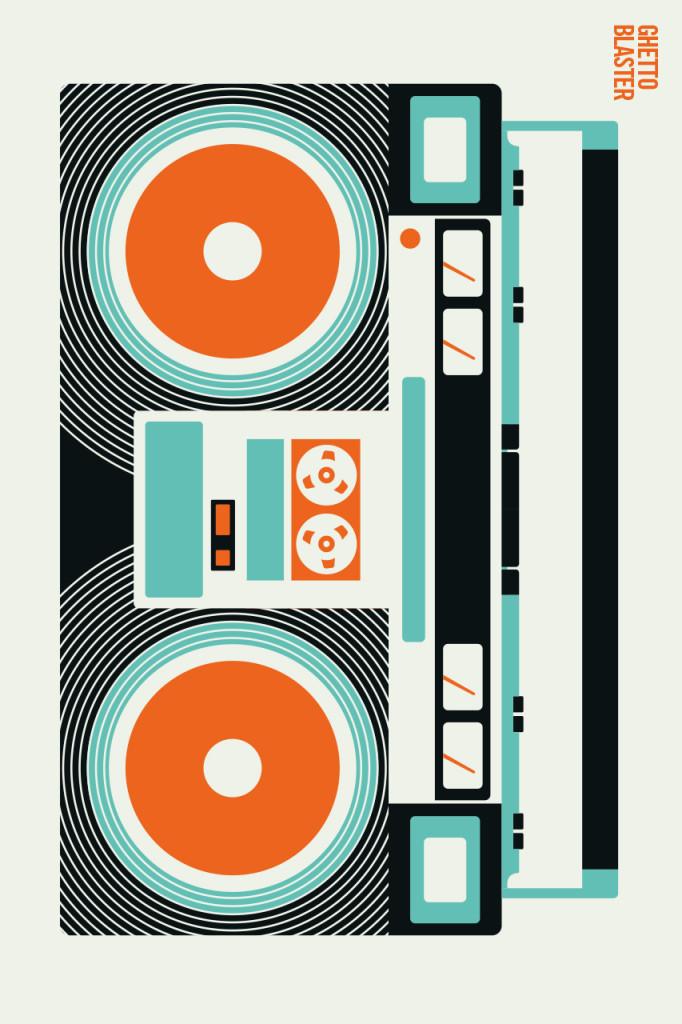 Bo_L_Fin_Icons_Ghetto_Blaster_120x180