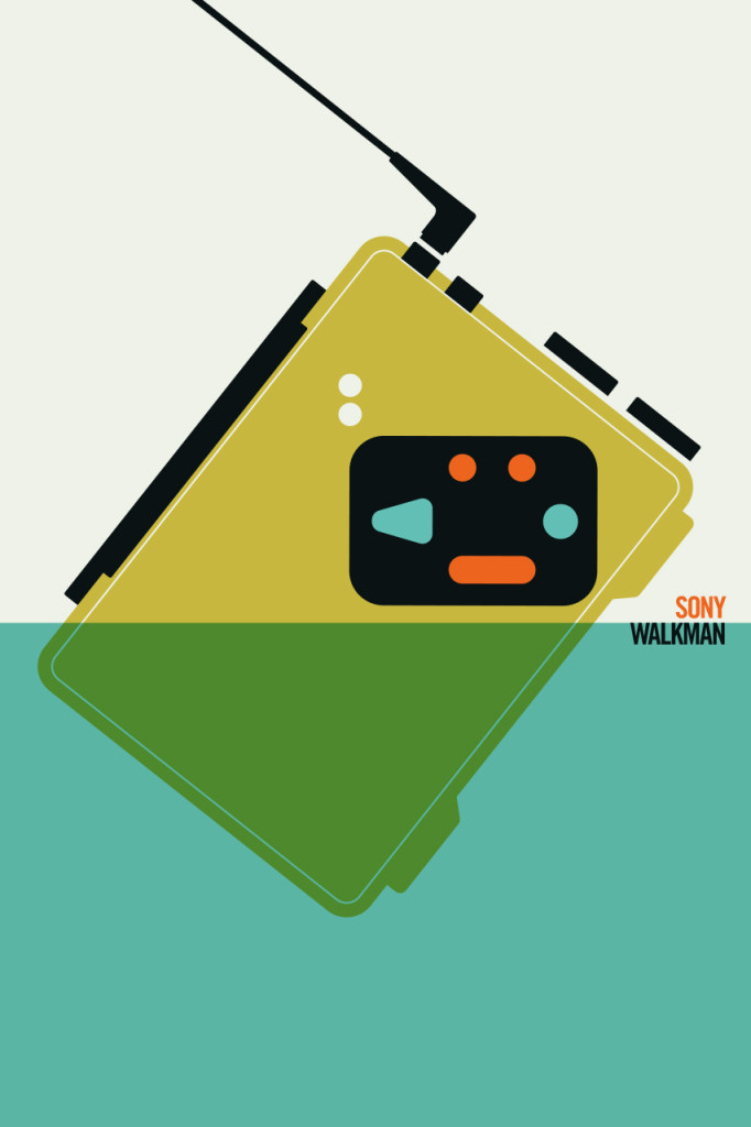 Bo_L_Icons_Walkman_120x180
