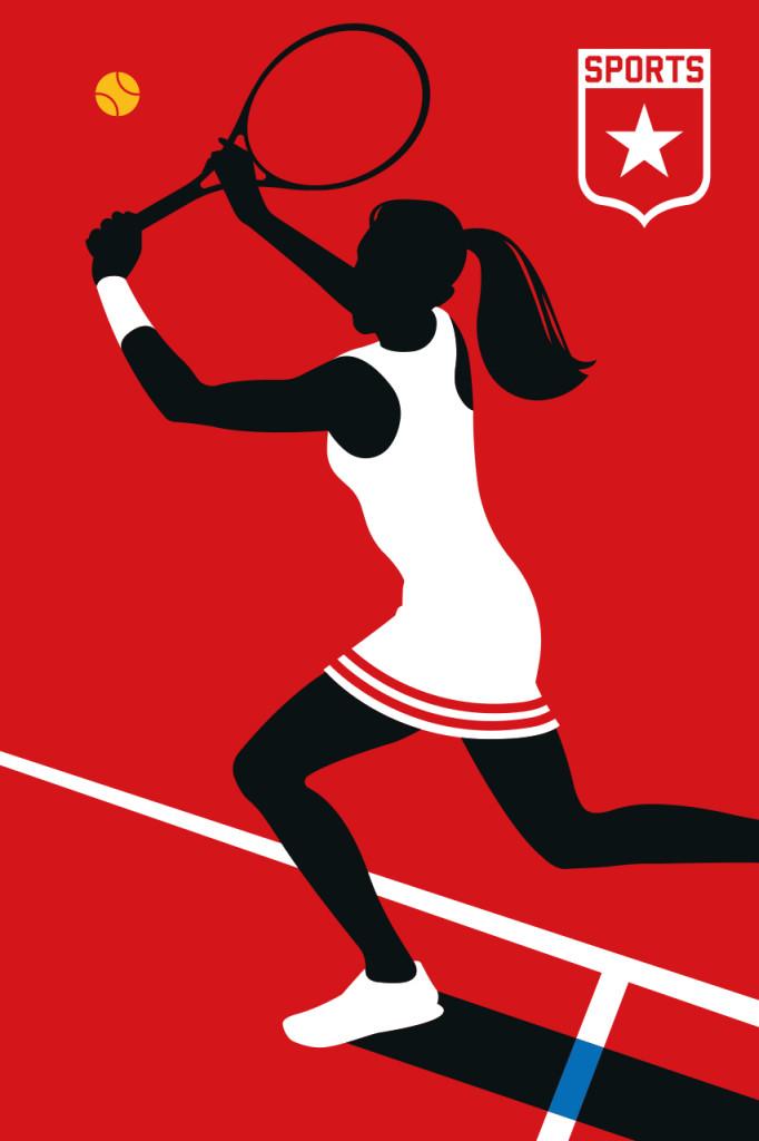 Bo_L_Tennis_120x180