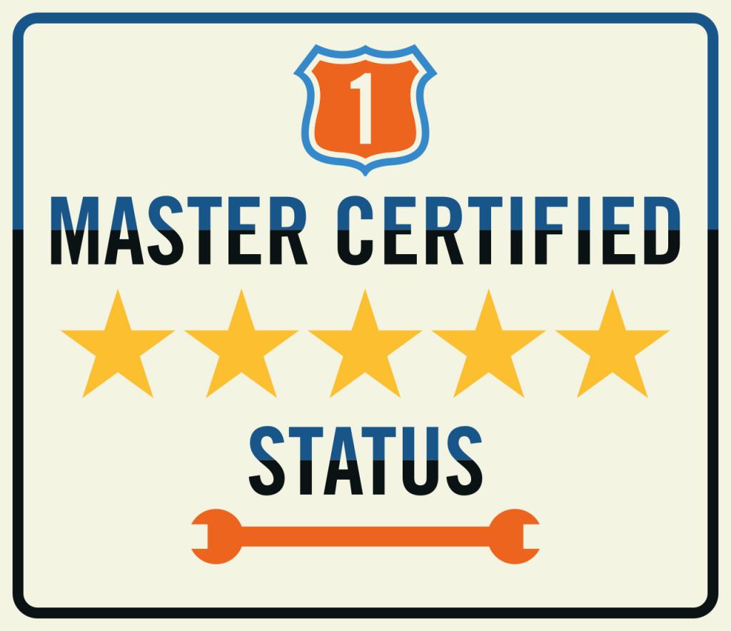 Fin_12_Master_Certified_Status_VNL&VNR_2