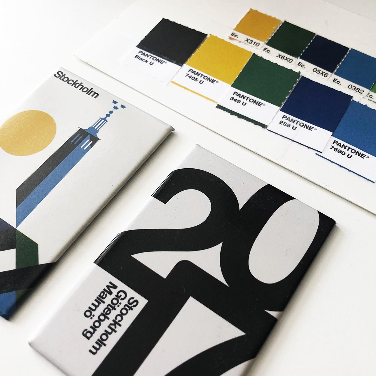 Designtorget